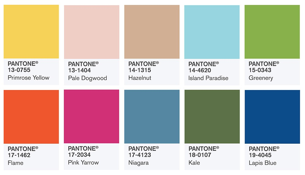 pantone-color-swatches-fashion